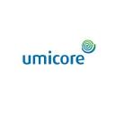 UMICY logo