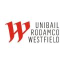 UNBLF logo