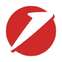 UNCFF logo