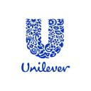 UNLRF logo