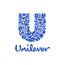 UNLVF logo