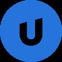 UPLD logo