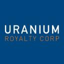 URCCF logo