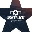 USAK logo