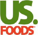 US Foods Holding Corp stock icon