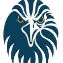 USGDF logo