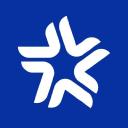 United States Cellular Corporation