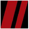 U.S. Xpress Enterprises Inc
