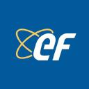 Energy Fuels Inc stock icon