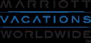 Marriott Vacations Worldwide Corp
