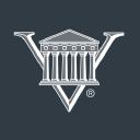 Value Line, Inc. stock icon