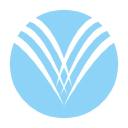 Vapotherm Inc stock icon