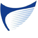 VCEL logo