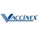 VCNX logo
