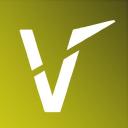 Vectrus Inc stock icon