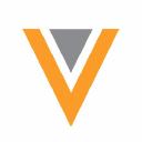 Veeva Systems Inc