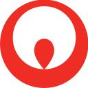VEOEY logo