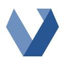 Veritone Inc stock icon