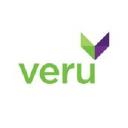 VERU logo