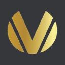 VEXTF logo