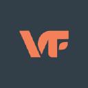 Village Farms International Inc logo
