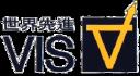 VGILF logo