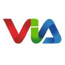 VIAO logo