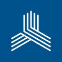 VIE logo