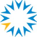 VITFF logo
