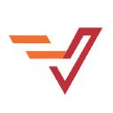 VIZSF logo