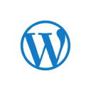 VLGEA logo