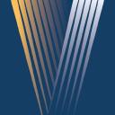 VLLX logo