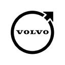 VLVLY logo