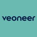 Veoneer Inc stock icon