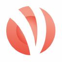 VNRX logo
