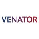 Venator Materials PLC stock icon