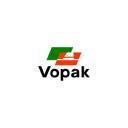 VOPKY logo