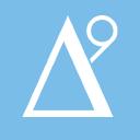 VRNDF logo