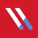VRNS logo