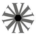 VRTS logo