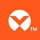 VRTV logo
