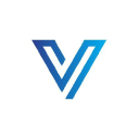 VVPR logo