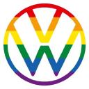VWAPY logo