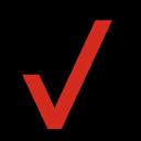VZ logo
