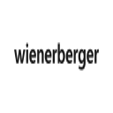 WBRBF logo