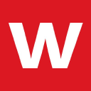 WBRBY logo