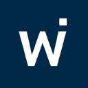 WCAGY logo