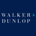 Walker & Dunlop Inc