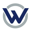 WEBC logo