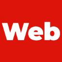 WEBJF logo